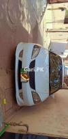 Honda Civic EXi 2006 For Sale in Lahore