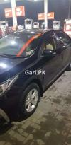 Toyota Corolla XLI 2019 For Sale in Lahore