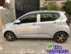Daihatsu Mira X 2019 For Sale in Karachi