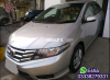 Honda City 1.3 i VTEC 2015 For Sale in Karachi