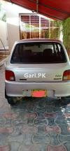 Daihatsu Cuore  2006 For Sale in Karachi