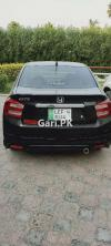 Honda City IVTEC 2014 For Sale in Daska