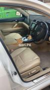 Toyota Mark X  2005 For Sale in Islamabad
