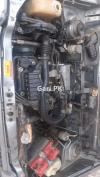 Suzuki Mehran VX 2013 For Sale in Islamabad