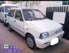 Suzuki Mehran VXR 2016 For Sale in Karachi