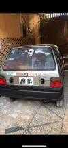 Suzuki Mehran VX 2013 For Sale in Rawalpindi