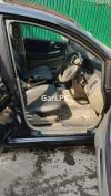 Suzuki Liana  2006 For Sale in Islamabad