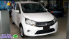 Suzuki Cultus VXL 2019 For Sale in Karachi