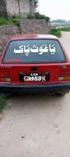 Suzuki Khyber  1998 For Sale in Islamabad