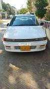 Mitsubishi Lancer  1990 For Sale in Karachi