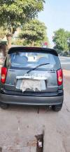 Hyundai Santro  2006 For Sale in Sheikhupura