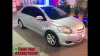 Toyota Belta G 1.3 2006 For Sale in Karachi
