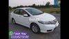 Honda City 1.3 i VTEC 2013 For Sale in Karachi