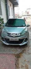 Prince Pearl  2020 For Sale in Hyderabad