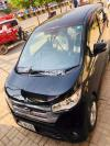 Nissan Dayz Highway Star 2016 For Sale in Gujranwala