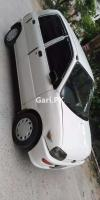 Daihatsu Cuore  2004 For Sale in Lahore