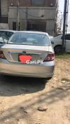 Honda City IDSI 2005 For Sale in Okara