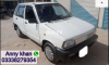 Suzuki Mehran VX Euro II 2015 For Sale in Karachi