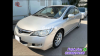 Honda Civic VTi Oriel Prosmatec 2008 For Sale in Karachi
