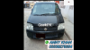 Suzuki Wagon R FX 2009 For Sale in Karachi