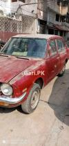 Toyota Other VXR 1974 For Sale in Karachi