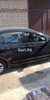 Honda City Aspire 2012 For Sale in Lahore