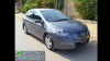 Honda City 1.3 i VTEC 2011 For Sale in Karachi