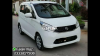 Nissan Dayz J 2014 For Sale in Karachi