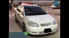 Toyota Corolla GLi 1.3 2008 For Sale in Karachi