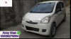 Daihatsu Mira L 2016 For Sale in Karachi