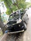 Suzuki APV  2007 For Sale in Daska