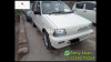 Suzuki Mehran VX 2013 For Sale in Karachi