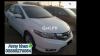 Honda City Aspire Prosmatec 1.5 i VTEC 2019 For Sale in Karachi