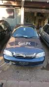 Suzuki Cultus VXR 2014 For Sale in Karachi