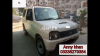 Suzuki Jimny  2015 For Sale in Karachi