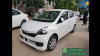 Daihatsu Mira X 2016 For Sale in Karachi