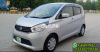 Nissan Dayz X 2015 For Sale in Karachi