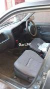 Suzuki Alto  2011 For Sale in Dera Ismail Khan
