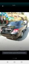 Honda City IDSI 2005 For Sale in Islamabad