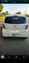 Daihatsu Mira  2012 For Sale in Gujranwala