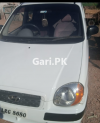 Hyundai Santro Prime 2002 For Sale in Bhalwal