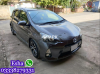 Toyota AQUA G 2012 For Sale in Karachi
