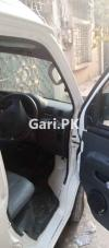 Daihatsu Hijet Cruise 2012 For Sale in Karachi