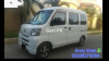 Daihatsu Hijet  2008 For Sale in Karachi