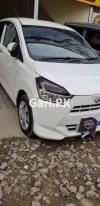 Kia PICANTO 1.0 AT 2020 For Sale in Islamabad