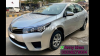 Toyota Corolla XLi VVTi 2017 For Sale in Karachi