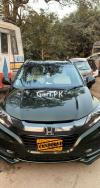 Honda Vezel  2014 For Sale in Karachi