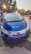 Honda Freed  2014 For Sale in Islamabad