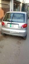 Chevrolet Joy  2009 For Sale in Lahore
