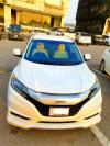 Honda Vezel  2014 For Sale in Islamabad